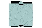 Birgit Hölzl – Heilmassage Logo