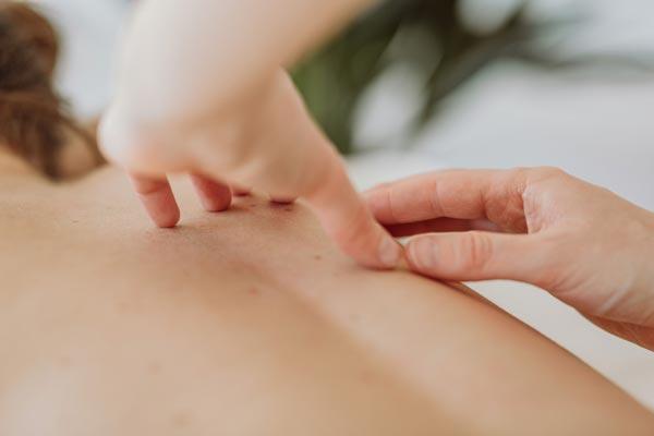Massage Birgit Hölzl Amstetten
